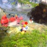 Скриншот Dragon Nest – Изображение 10