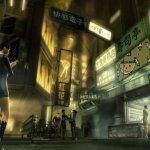 Скриншот Deus Ex: Human Revolution – Изображение 39
