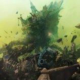 Скриншот Gravity Rush 2 – Изображение 6
