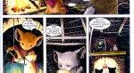 Топ 100 комиксов иманги «Канобу». Часть 3 (80-71). - Изображение 8