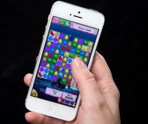 Американцы подсчитали: среднему геймеру 33 года, ионтратит наигры очень много