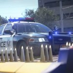 Скриншот Need for Speed: Payback – Изображение 74