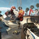 Скриншот Call of Duty: Black Ops 2 - Revolution – Изображение 2