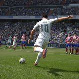 Скриншот FIFA 16 – Изображение 4