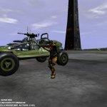Скриншот Universal Combat: Hostile Intent – Изображение 71