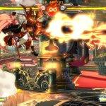 Скриншот Guilty Gear Xrd: Rev 2 – Изображение 5