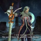 Скриншот Castlevania Judgment – Изображение 5
