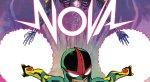 Открытия 2017— комиксы: Star-Lord, Infamous Iron Man, Batman: The White Knight. - Изображение 16