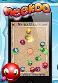 Meekoo – фото обложки игры