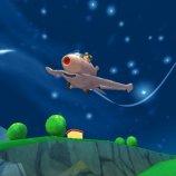 Скриншот Kid Adventures: Sky Captain – Изображение 4