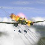Скриншот IL-2 Sturmovik: Pe-2 – Изображение 22