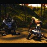 Скриншот Guild Wars: Eye of the North – Изображение 5
