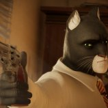 Скриншот Blacksad: Under the Skin – Изображение 6