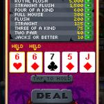 Скриншот Tiny Tower Vegas – Изображение 3