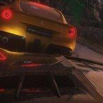 Скриншот Driveclub – Изображение 19