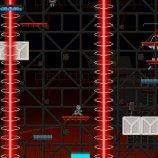Скриншот Neon Krieger Yamato – Изображение 2