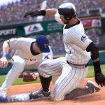 Скриншот Major League Baseball 2K7 – Изображение 6