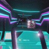 Скриншот Icarus - Prima Regula – Изображение 10