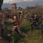 Скриншот Total War: Three Kingdoms – Изображение 17