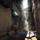 Скриншот Battlefield 3 – Изображение 2