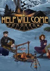 Help Will Come Tomorrow – фото обложки игры