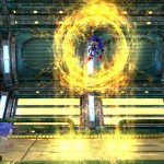 Скриншот Sonic Generations – Изображение 21