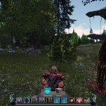 Скриншот Astral Terra – Изображение 1