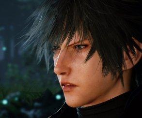 Зрелищная инди-игра Lost Soul Aside получила поддержку Epic и Sony