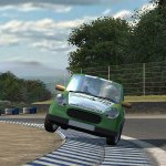 Скриншот Live for Speed S2 – Изображение 44