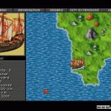 Скриншот Exploration – Изображение 2