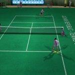 Скриншот Perfect Ace - Pro Tournament Tennis – Изображение 8
