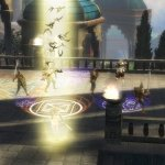 Скриншот Gauntlet: Seven Sorrows – Изображение 19