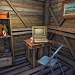Скриншот Forest Ranger Simulator – Изображение 15
