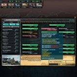 Скриншот Hearts of Iron IV – Изображение 10