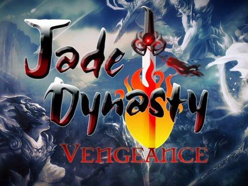 Jade Dynasty. Дневники разработчиков