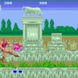 Скриншот Altered Beast – Изображение 2