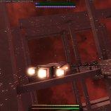 Скриншот Avorion – Изображение 5