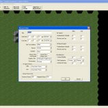 Скриншот Combat Command: The Matrix Edition – Изображение 12