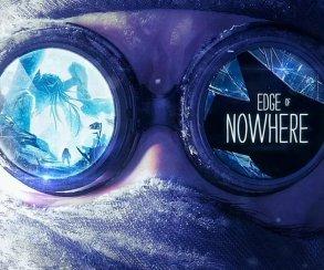 Авторы Edge of Nowhere обещают лавкрафтовские ужасы в VR