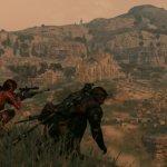 Скриншот Metal Gear Online (2015) – Изображение 14