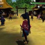 Скриншот Sakura Samurai: Art of the Sword – Изображение 1