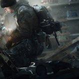 Скриншот Tom Clancy's The Division - Survival – Изображение 4