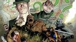 Зачем нужна была война Джокера иЗагадочника настраницах комикса «Бэтмен»?. - Изображение 12