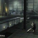Скриншот Soldier Elite: Zero Hour – Изображение 33