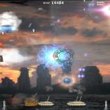 Скриншот Spaceforce Homeworld – Изображение 6