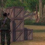 Скриншот Private Wars – Изображение 5