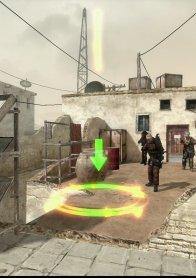 Shadow Company: The Mercenary War