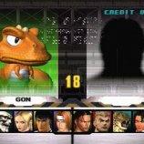 Скриншот Tekken 3 – Изображение 4