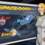 Скриншот Space Dock – Изображение 1
