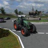 Скриншот Farming Simulator 2009 – Изображение 1